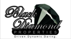 Property for sale by Black Diamond Properties