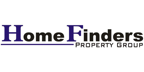 Property for sale by Home Finders Property Group