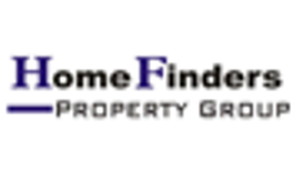 Home Finders Property Group