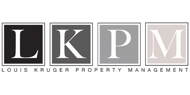 Louis Kruger Property Management (Pty) Ltd