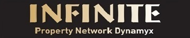 Infinite Property Network Dynamyx