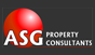A S G Property Consultants