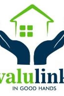 Agent profile for Valulink Real Estate