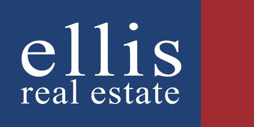 Property for sale by Ellis Real Estate