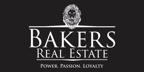 Property to rent by Bakers Real Estate