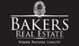 Bakers Real Estate