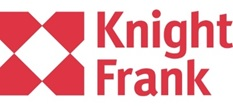 Property for sale by Knight Frank