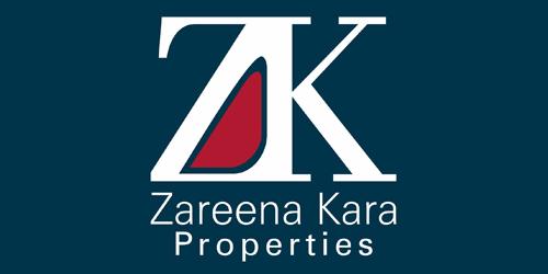 Property for sale by Zareena Kara Properties