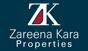 Zareena Kara Properties