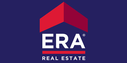 ERA Pretoria East