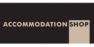 Accommodation Shop CC
