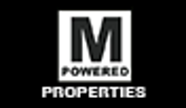 Mpowered Properties