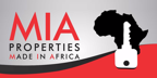 Property for sale by Made in Africa Properties