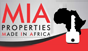 Made in Africa Properties