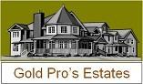 Gold Pro's Estates