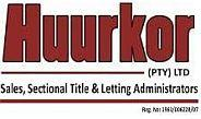Property for sale by Huurkor (Pty) LTD - Sunnyside