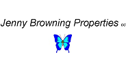 Jenny Browning Properties