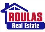 Property for sale by Roulas Real Estate