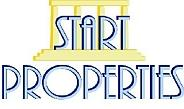 Property for sale by Start Properties