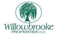 Willowbrooke Properties