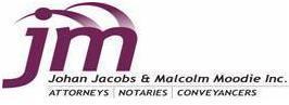 Johan Jacobs & Malcolm Moodie Inc