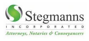 Stegmanns Inc