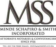 Minde Schapiro & Smith Inc