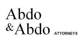 Abdo & Abdo