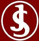 Joubert Scholtz Inc