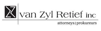 Van Zyl Retief Inc.