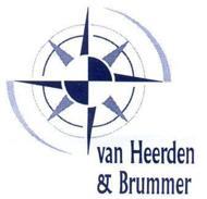 Van Heerden & Brummer