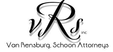 Van Rensburg Schoon Inc.