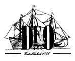 Drake Flemmer & Orsmond Inc (EL)