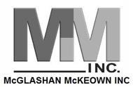 McGlashan McKeown Inc