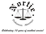 Nortje Attorneys