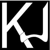 Kraljevich & Janse van Vuuren Inc