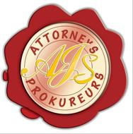 AJS Attorneys