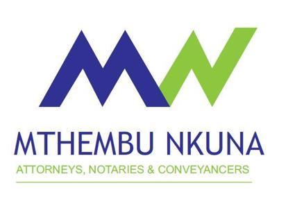 Mthembu Nkuna Inc.
