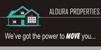 Property for sale by Aldura Properties