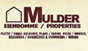 Mulder Properties Nylstroom