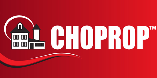Property for sale by Choprop (Pty) Ltd