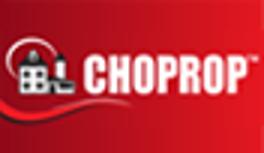 Choprop (Pty) Ltd Rentals