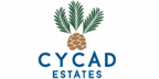 Property for sale by Cycad Estates