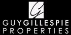 Property for sale by Guy Gillespie Properties