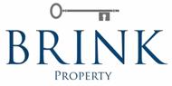 Brink Property
