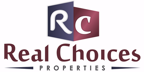 Property for sale by Real Choices Properties
