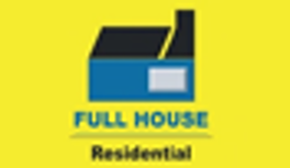 Full House Residential