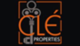 CLE Properties