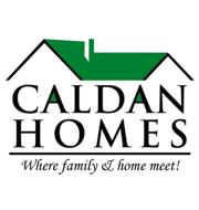 Caldan Homes