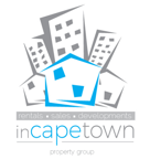Cape Town Property Group
